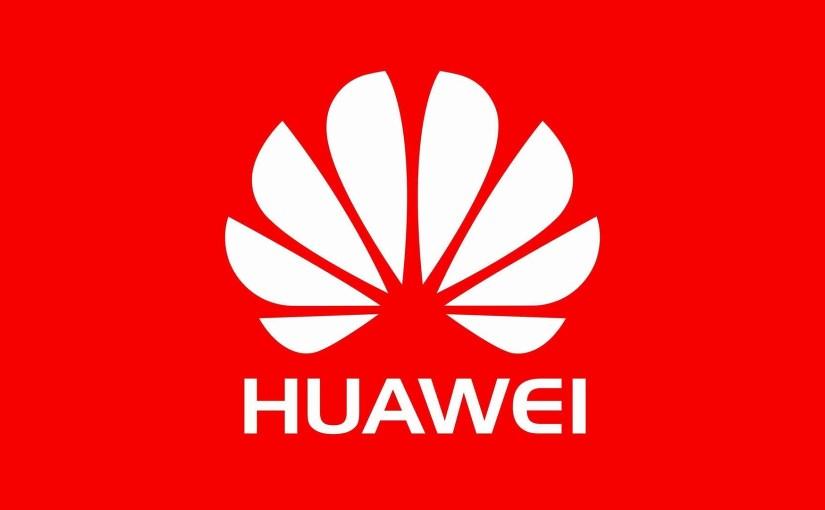 Flash Stock Rom on Huawei Y625-U32 V100R001C567B110 – alltech