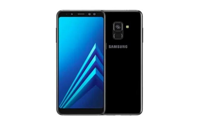 How to Hard reset Samsung Galaxy A6 Plus 2018 – alltech