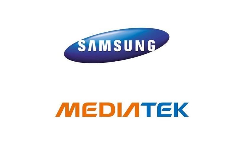 Samsung galaxy Clone stock Rom – Page 3 – alltech