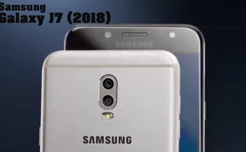 Flash Stock Firmware on Samsung Galaxy J7 SM-J730F – alltech
